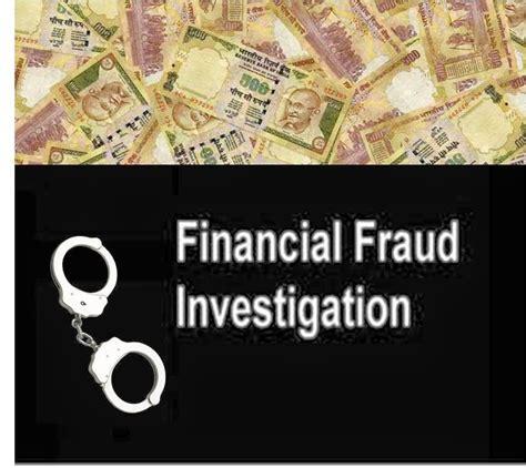 Fraud Auditing Invetigation ca anil kumar jain february 2011