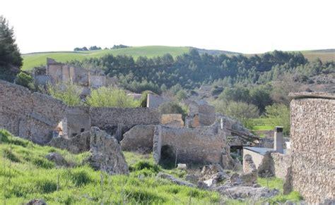 casas rurales baratas en cuenca cuenca tuscasasrurales