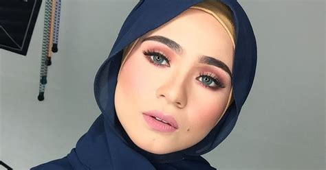 Makeup Untuk Photoshoot makeup photoshoot makeup and makeover by roshima roslan
