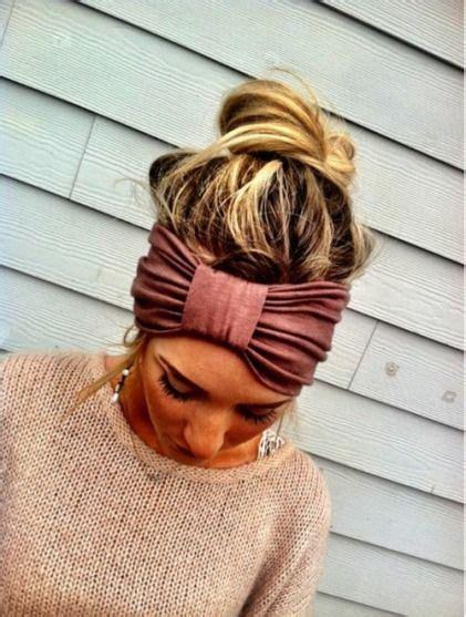 5 back to school hairstyles rclbeauty101 1000 ideas about school hairstyles on easy school hairstyles cherry