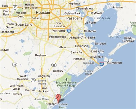 texas beaches map bayou renaissance how would you deal with a 20 000 strong flash mob