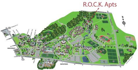 Slippery Rock Mba Program by Welcome To Slippery Rock