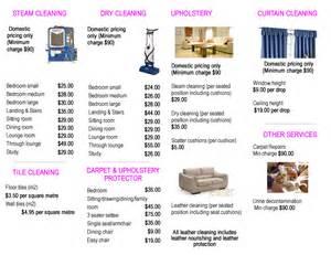 clean rug cost carpet cleaning cost uk carpet vidalondon