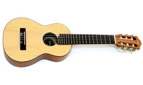 Yamaha Guitalele Gl 1 Original Yamaha yamaha gl1 guitalele satin guitare classique mini