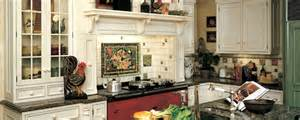 country kitchen wallpaper ideas country kitchen wallpaper borders home decor