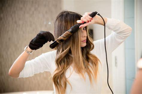 tutorial wavy hair tutorial everyday waves wavy hair tutorials loose