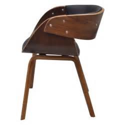 la boutique en ligne lot de 2 chaises 224 accoudoirs