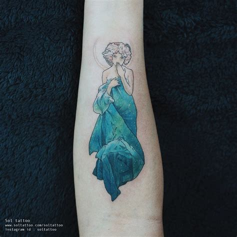 small unnoticeable tattoos delightful small tattoos by sol tattoodo