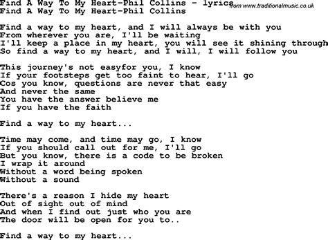 song lyrics in baby be my song lyrics keywordtown