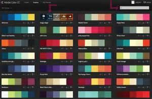colour schemes choosing colour schemes