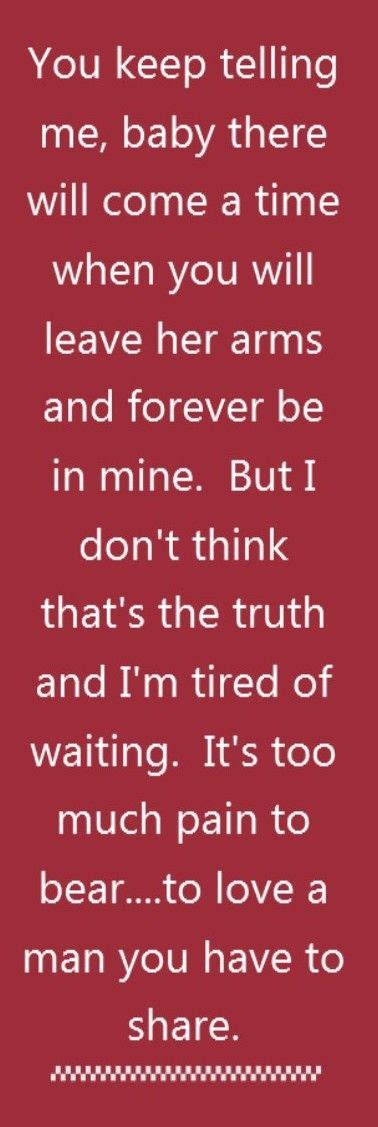 baby sugarland lyrics 1000 ideas about tired of waiting on quotes