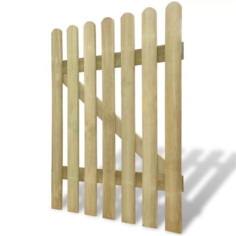 di legno per giardino articoli per cancello di legno per giardino 100 x 120 cm