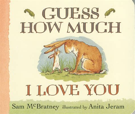 guess how much i love you quotes guess how much to the moon quotesgram