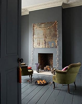 interior decorator boulder gray painted wood floors euffslemani com