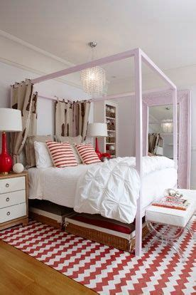 sophisticated pink bedroom 25 best ideas about sophisticated teen bedroom on