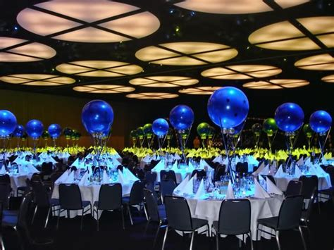 Decorating Ideas For Events Table Decor And Centerpieces For Your Corporate Event Can