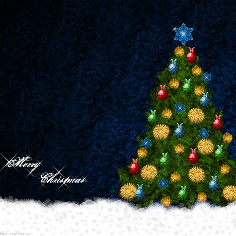wallpaper christmas ipad mini christmas themed ipad mini wallpapers part 1 gadgets