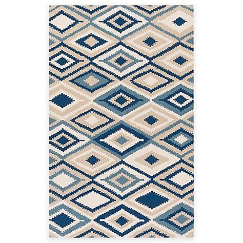 10 foot indoor outdoor rug buy surya pilatus 8 foot x 10 foot indoor outdoor area rug