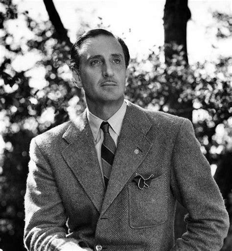 classic hollywood 39 basil rathbone angela lansbury 15 best images about basil rathbone on pinterest actors