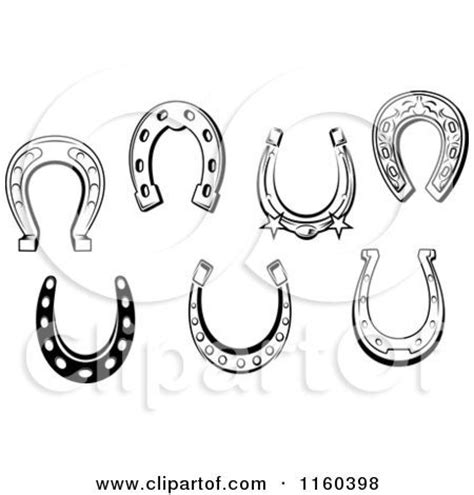 blue horseshoe tattoo hton 25 best ideas about horseshoe tattoos on