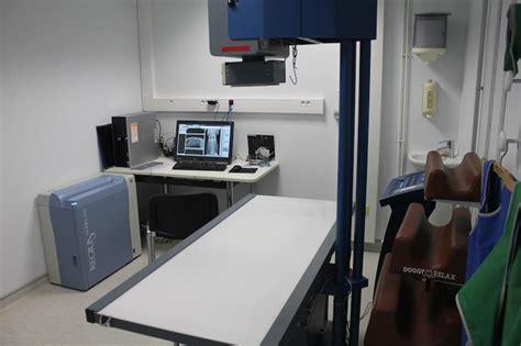 Cabinet Radiologie Julien En Genevois by Cabinet Radiologie Julien En Genevois