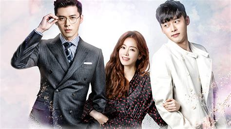 dramanice hyde jekyll me hyde jekyll me 하이드 지킬 나 watch full episodes free