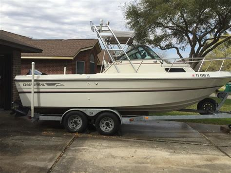 deck boat for sale houston texas deck boats for sale in houston texas