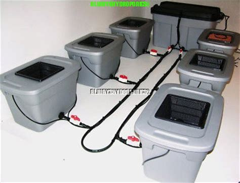Dwc Search Pin Dwc System Image Search Results On