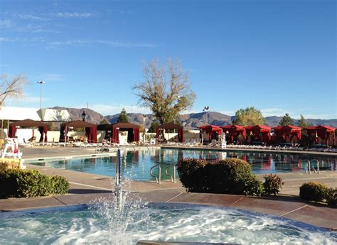 grand sierra resort swing grand sierra resort and casino rv park gr8 travel tips