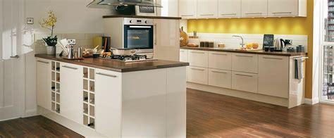 modele de cuisines equipees modele de cuisines equipees photos de conception de
