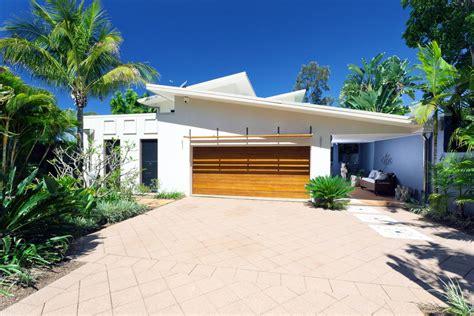 immobilienkauf haus immobilien australien preisentwicklung immobilienblase