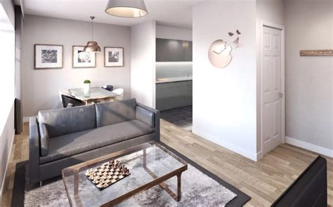 3 Bedroom Apartments Liverpool City Centre by One Bedroom Apartments In Liverpool City Center