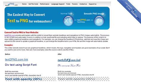 free wordpress themes zip files 110 free wordpress themes zip buconligh