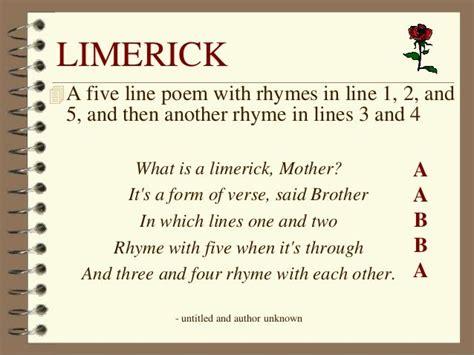 limerick format template 1000 ideas about concrete poem maker on shape