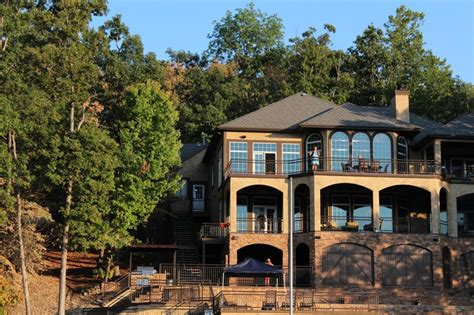 70 best lake of the ozarks homes for sale images on