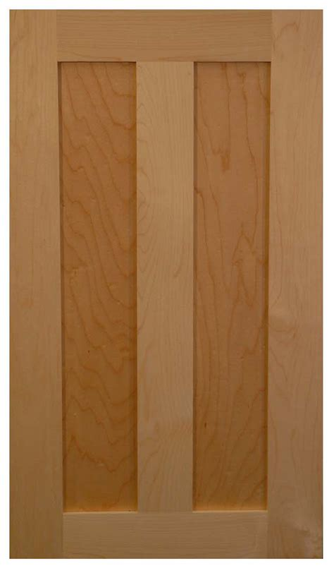 Custom Cabinet Doors Custom Kitchen Cabinet Doors