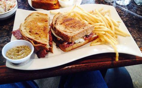 Golden Kitchen Peoria Il by Les 10 Meilleurs Restaurants 224 Peoria Tripadvisor