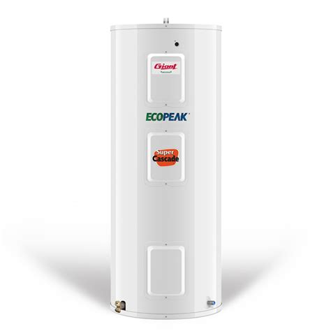 Small Electric Water Heaters Canada On Demand Electric Water Heater Canada