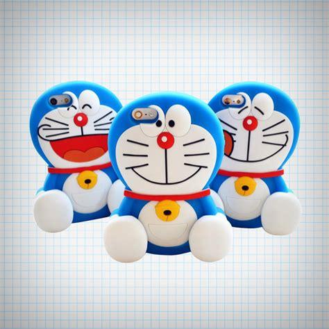 3d Softcase Doraemon Iphone 5 6 3d doraemon phone 3 designs 183 cake