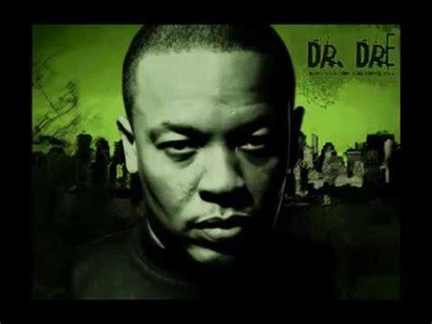 I Need A Doctor Detox Album by Eminem Az Lyrics Times Sake Ft Dre
