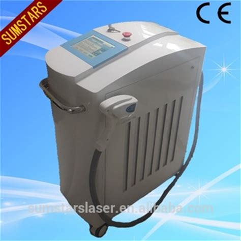 laser diodes at 808 nm 2017 best sell 808 nm diode laser equipment buy didoe laser equipment 808nm