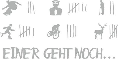 Spiegel Aufkleber Werbung by Aufkleber Spiegel Und Car Abschussliste