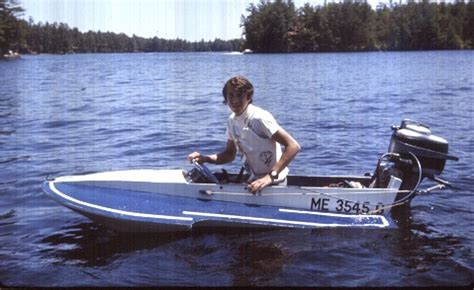 mini max boat for sale minimax hydroplane for sale images frompo
