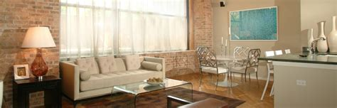the best tips for home improvement on a budget new york