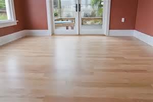 Hardwood Floor Finishes Hardwood Floor Finishes Finishing Techniques
