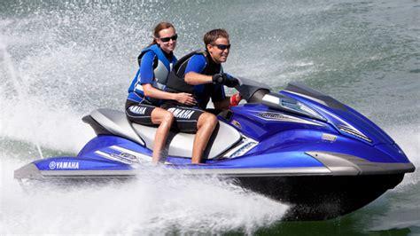 lake chelan boat and jet ski rentals jet skis lake chelan jet ski rentals lake shores
