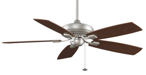 Carousel Ceiling Fan by Carousel Ceiling Fan Purify Air And Bring To Your