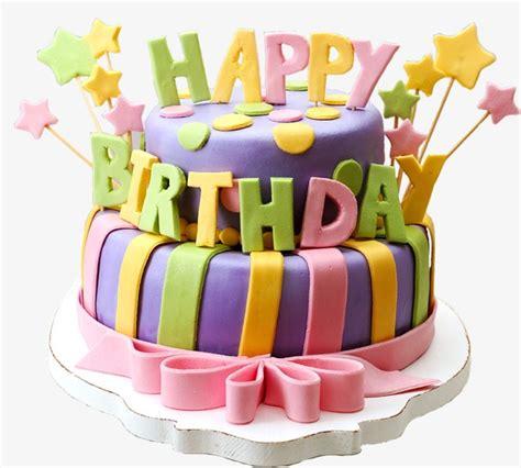 imagenes de cumpleaños y pastel torta de cumplea 241 os feliz cumplea 241 os feliz pastel png