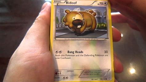 inappropriate attacks from tcg