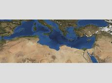 Jonah Geocoding Earth Google Maps Satellite